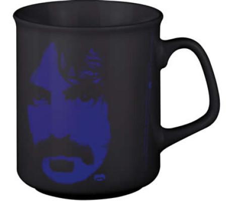 - Apostrophe Mug