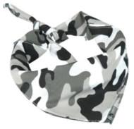 Bandana Camouflage 2