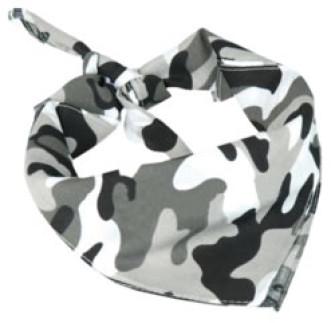 - Bandana Camouflage 2