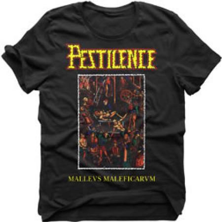 - Malleus maleficarum