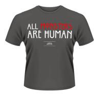 American Horror Story - Monsters