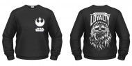 Star Wars - Chewbacca Loyalty