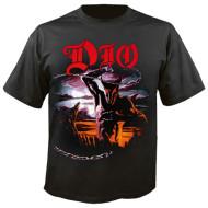 Ronnie James Dio R.I.P