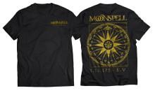 1755 Compass Logo Tshirt