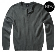 Armee Pullover