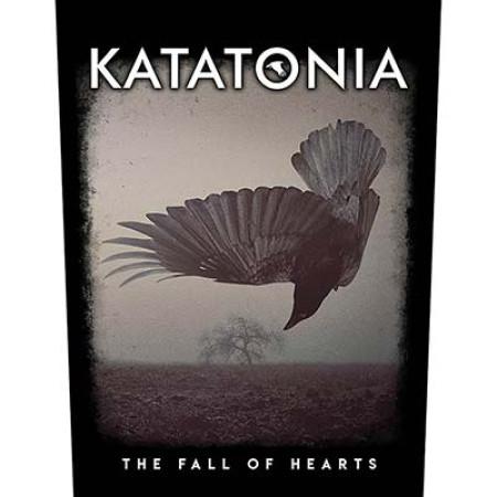 - Fall of Hearts