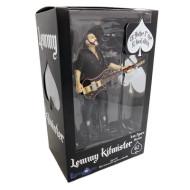 Lemmy - Rickenbacker Darf Wood Bass guitar