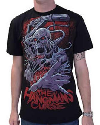- Hangman T-Shirt