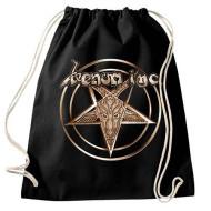 Pentagram GYMSAC