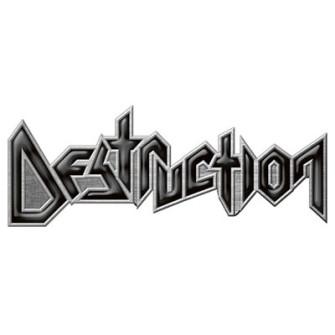 - Logo Metal Pin