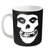 Fiend Skull