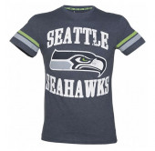 NFL - Seattle Seahawks