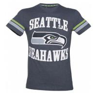 NFL - Seattle Seahawks