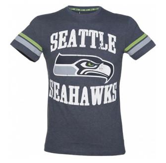 - NFL - Seattle Seahawks