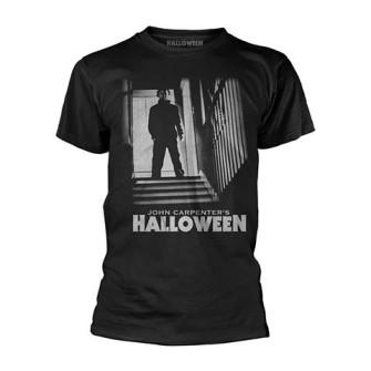 - Halloween - Michael Stairs