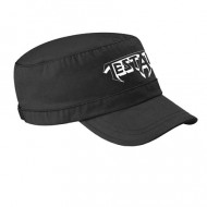 Army Cap Logo