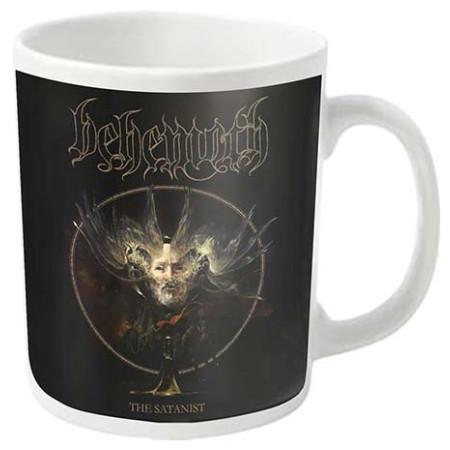Satanist (Mug)