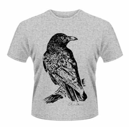 - Crow