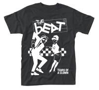 The Beat 2