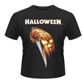 Halloween - Knife