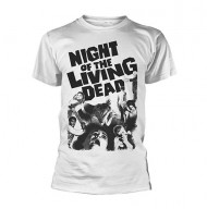 Plan 9 - Night of the living dead