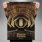 Fenótipvs (Poster)