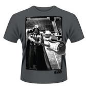 Star Wars - Vader Guitar