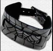 1 Row Watch Strap Cobweb