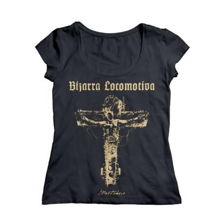 - Mortuário Cross (Girlie)