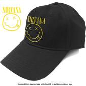 Smiley Logo