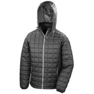 R401X Urban blizzard jacket