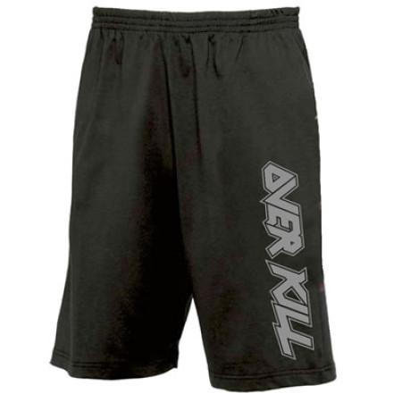 - Logo Shorts