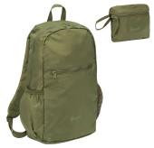 Roll Bag - Olive