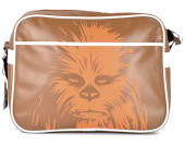 Star Wars - chewbacca Bag