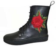 Florença Boot