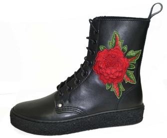 - Florença Boot