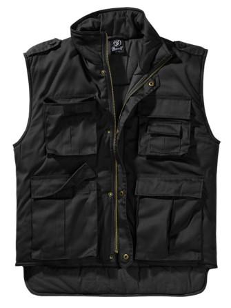 - Ranger Vest