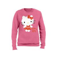 Hello Kitty - Pola Dots