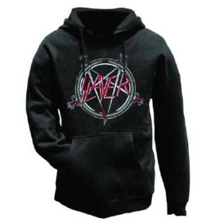 - Pentagram