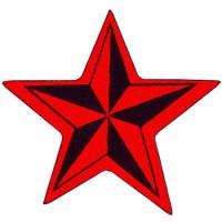 Red Star Nautical