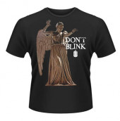 Doctor Who - Dont Blink