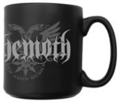 Behemoth Mug