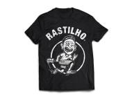 Rastilho Tshirt
