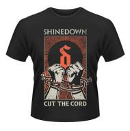 Cut The Chord