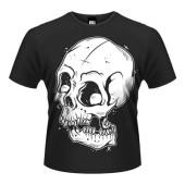 Kill Brand - Skull