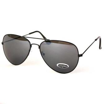- Classic Sunglasses