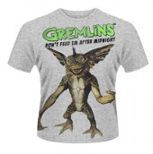 Gremlins - Dont Feed Em After Midnight