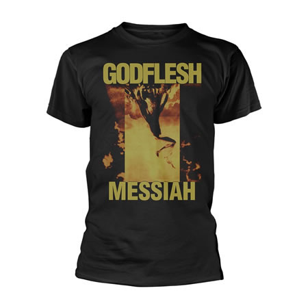 - Messiah