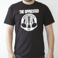 Anti Fascist Oi!