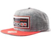 Nintendo - Controller Snap Back cap